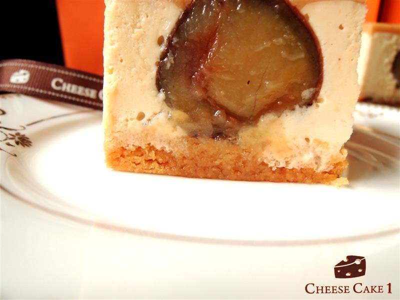 Cheese Cake1 036.jpg