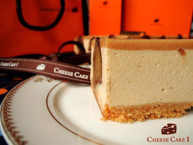 Cheese Cake1 037.jpg