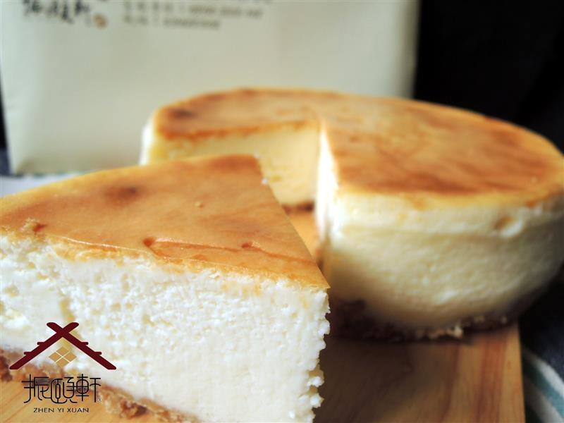 振頤軒 冠軍起司蛋糕 018.jpg