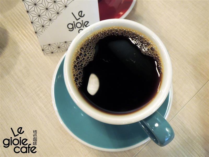 Le gioie cafe 桔也咖啡 040.jpg