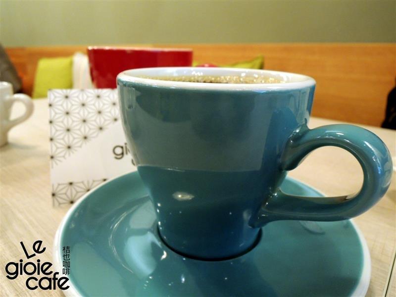 Le gioie cafe 桔也咖啡 041.jpg