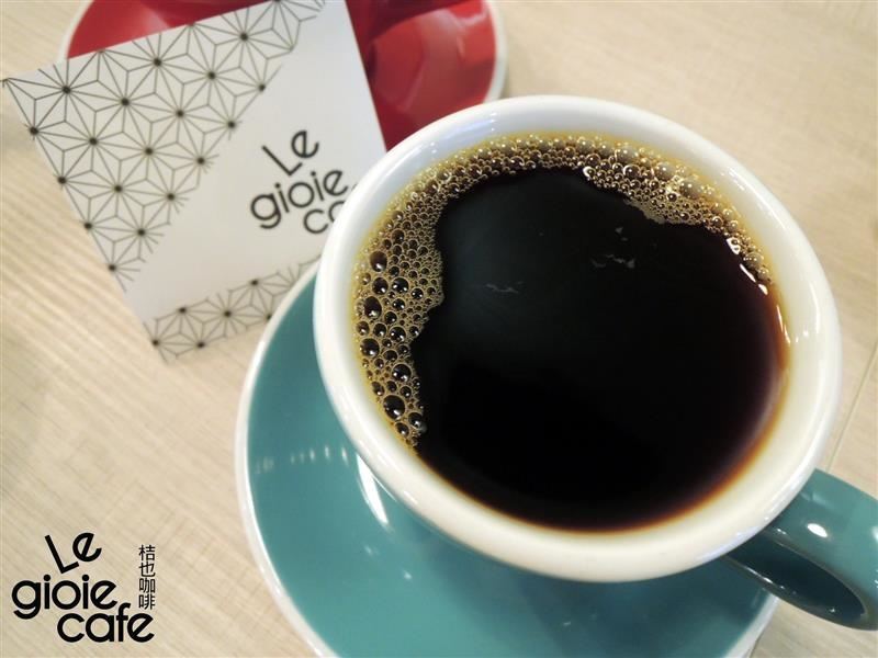 Le gioie cafe 桔也咖啡 042.jpg