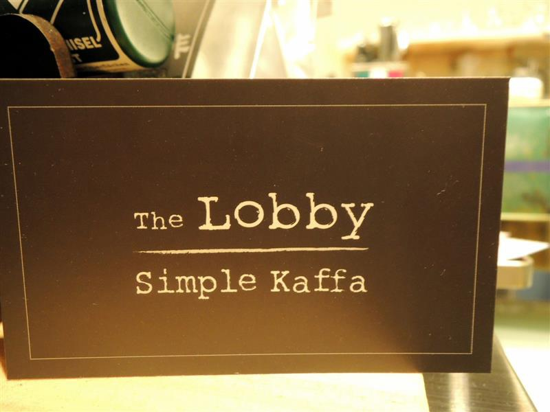 The Lobby of Simple Kaffa 042.jpg