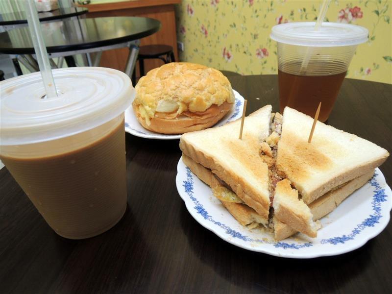 香港仔茶水舖 016.jpg
