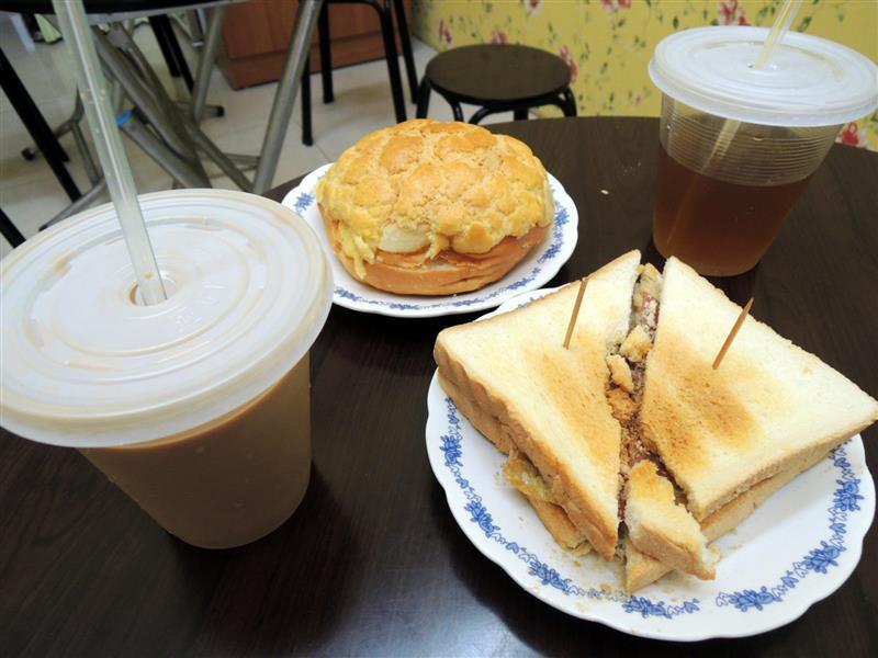 香港仔茶水舖 017.jpg