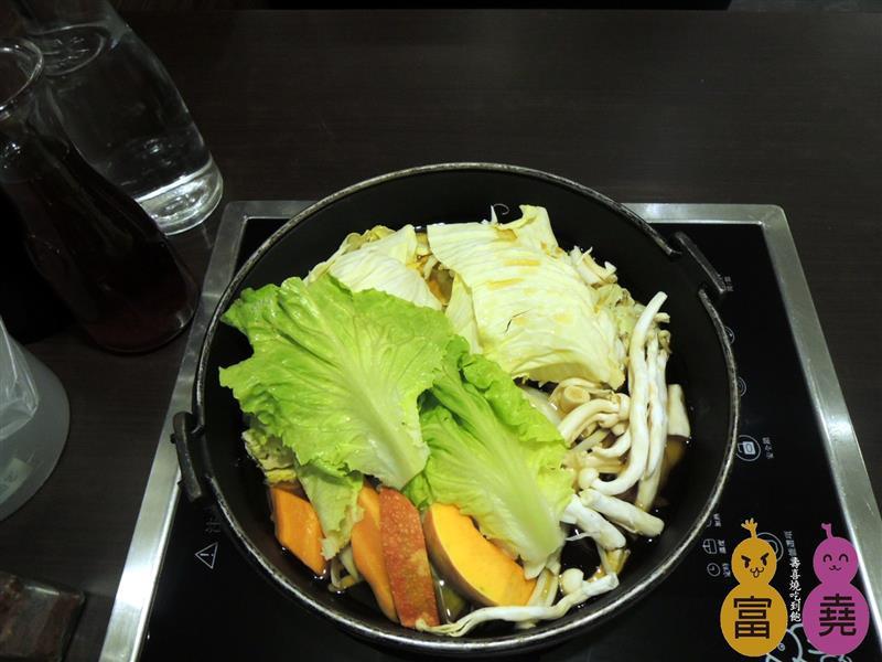 富堯壽喜燒 吃到飽 011.jpg