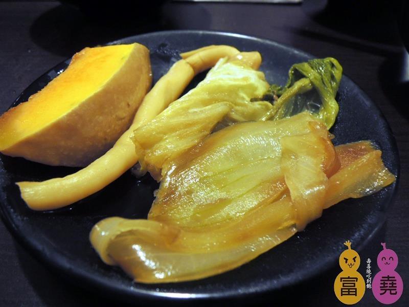 富堯壽喜燒 吃到飽 032.jpg
