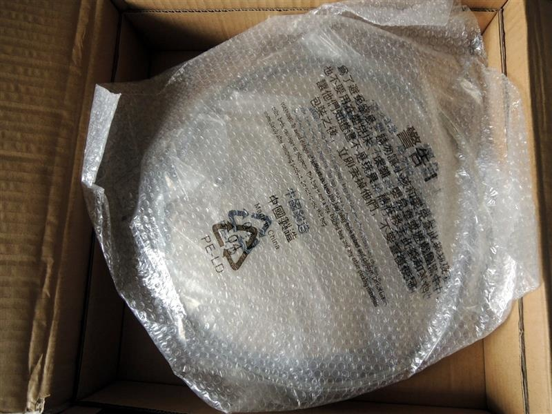 CERAFIT 德國高級陶瓷奈米不沾鍋 002.jpg
