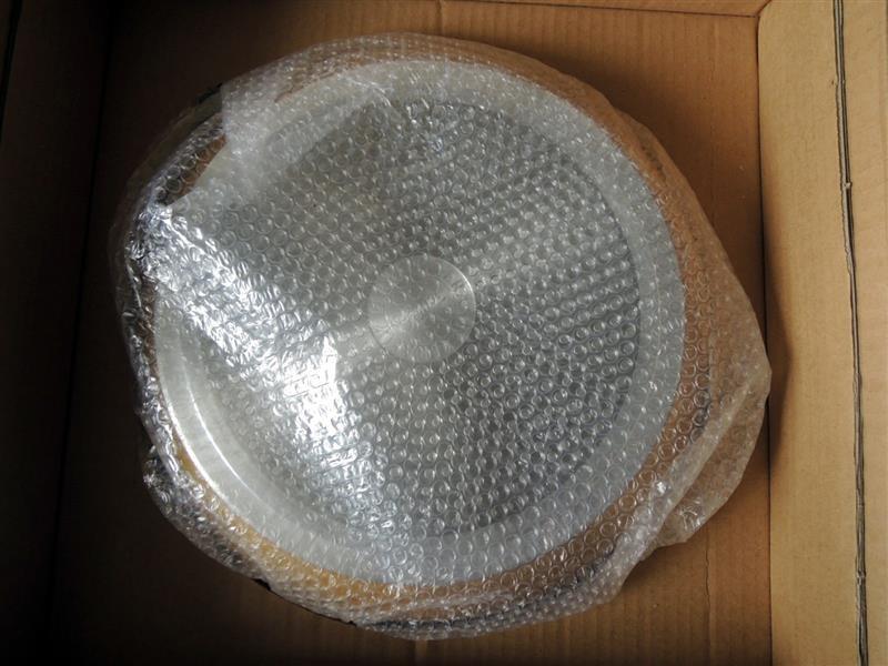 CERAFIT 德國高級陶瓷奈米不沾鍋 004.jpg