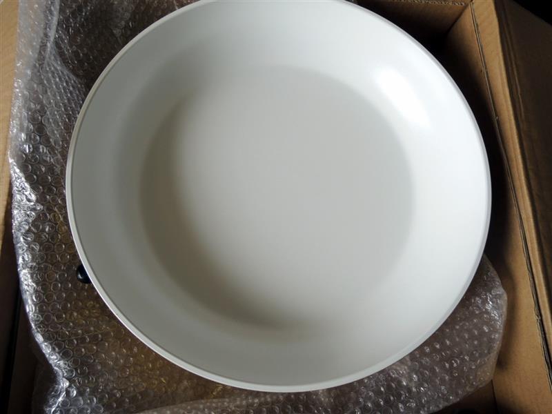 CERAFIT 德國高級陶瓷奈米不沾鍋 005.jpg