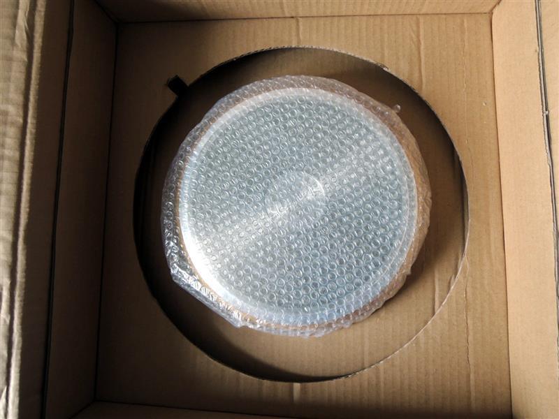 CERAFIT 德國高級陶瓷奈米不沾鍋 006.jpg