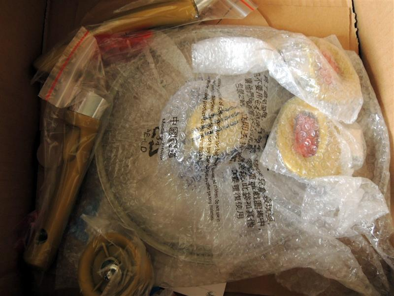 CERAFIT 德國高級陶瓷奈米不沾鍋 008.jpg