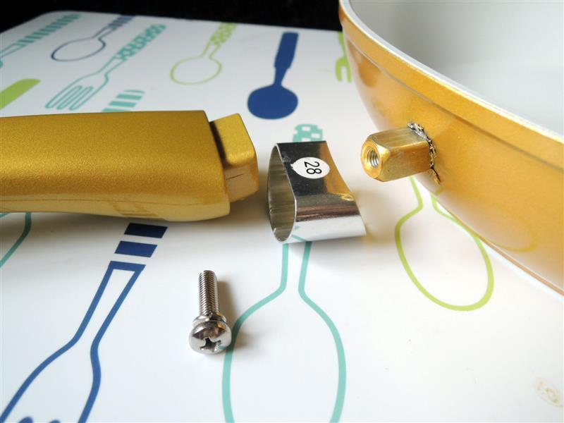 CERAFIT 德國高級陶瓷奈米不沾鍋 012.jpg
