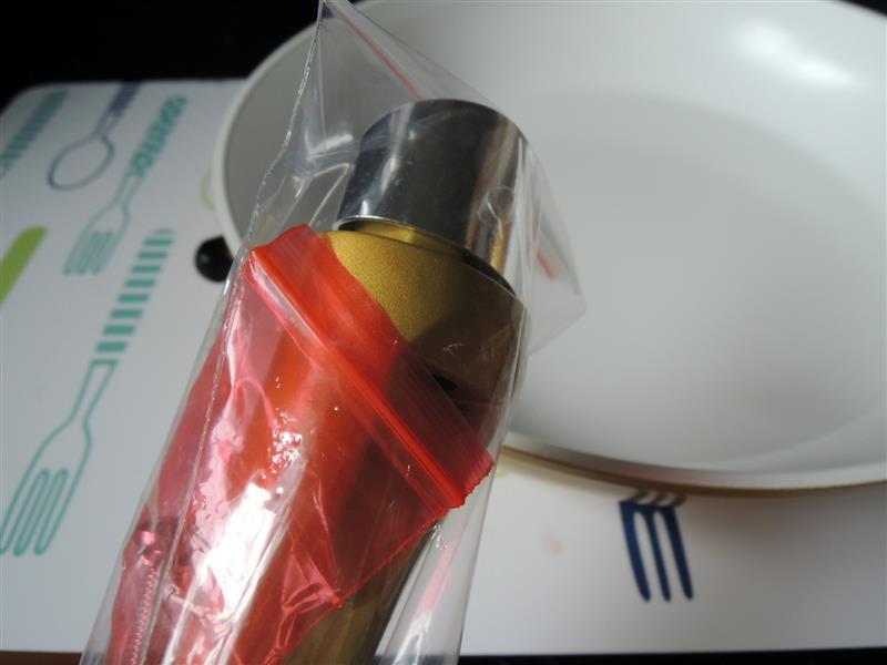 CERAFIT 德國高級陶瓷奈米不沾鍋 011.jpg