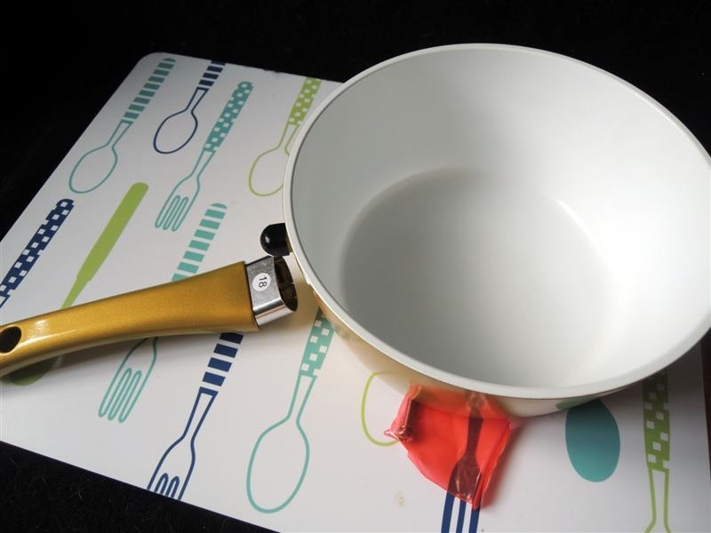 CERAFIT 德國高級陶瓷奈米不沾鍋 019.jpg
