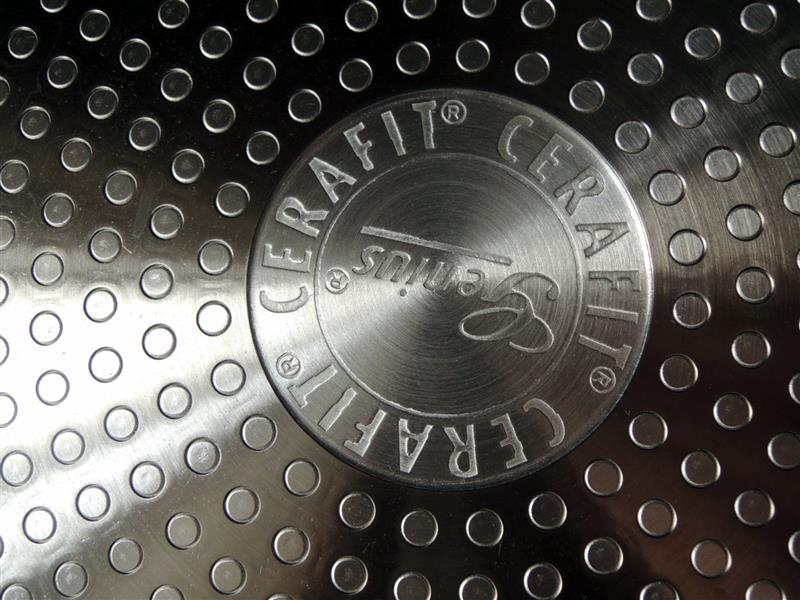 CERAFIT 德國高級陶瓷奈米不沾鍋 022.jpg