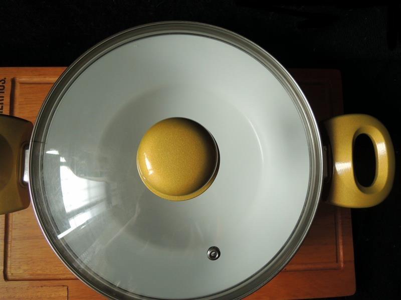 CERAFIT 德國高級陶瓷奈米不沾鍋 025.jpg