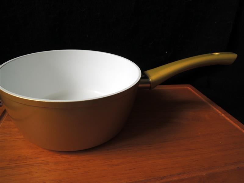 CERAFIT 德國高級陶瓷奈米不沾鍋 024.jpg