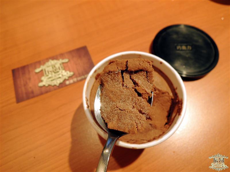 辰昂 巧克力 052.jpg