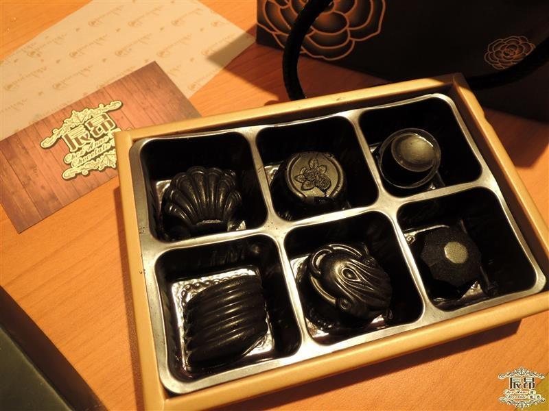 辰昂 巧克力 061.jpg