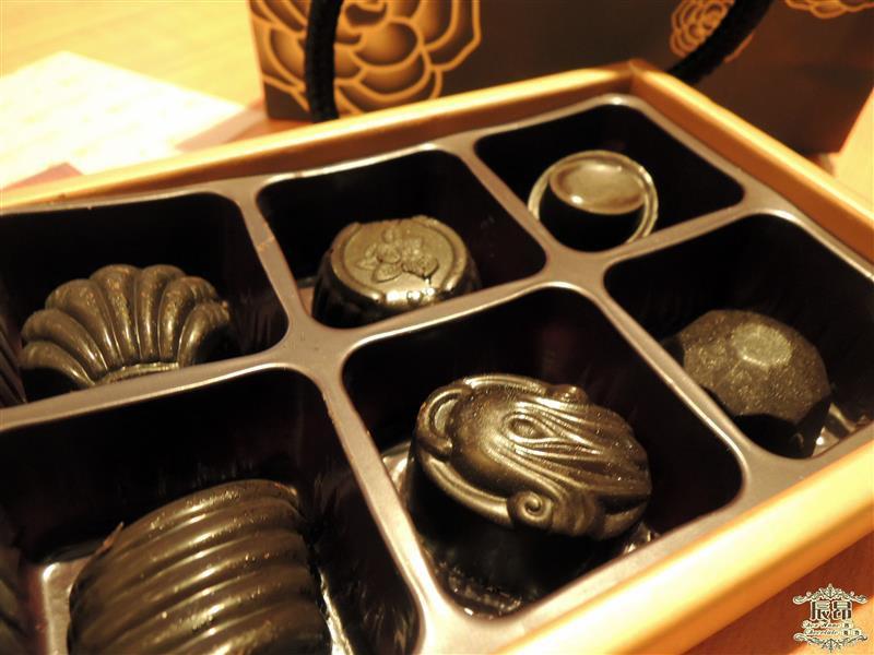 辰昂 巧克力 062.jpg