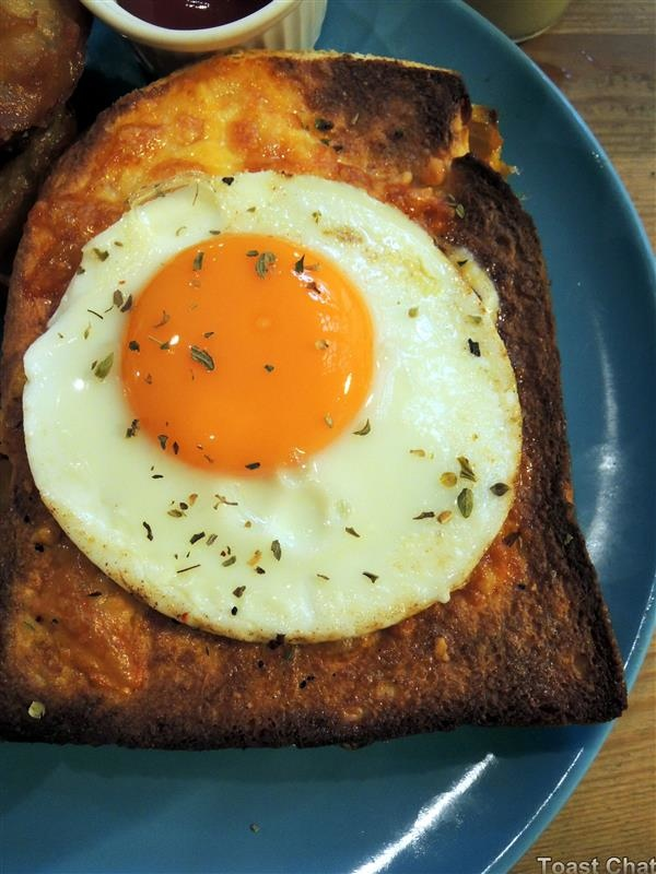 Toast Chat 042.jpg