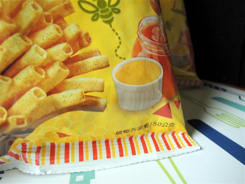 卡廸那德州薯條 蜂蜜芥末 004.jpg