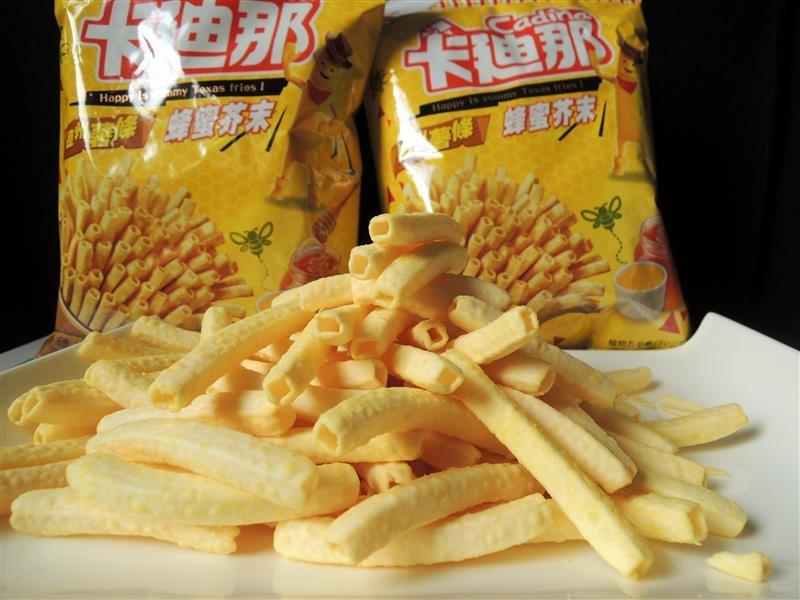 卡廸那德州薯條 蜂蜜芥末 007.jpg