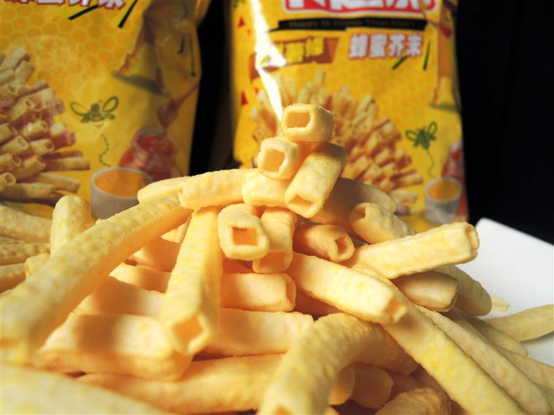 卡廸那德州薯條 蜂蜜芥末 012.jpg