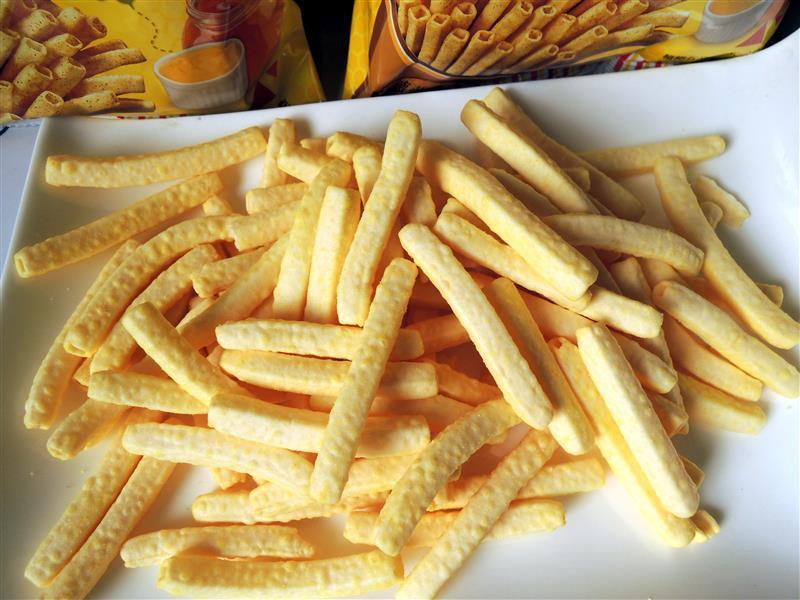 卡廸那德州薯條 蜂蜜芥末 016.jpg