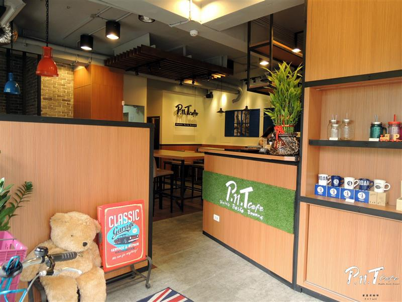 彼恩堤 PNT Cafe 003.jpg