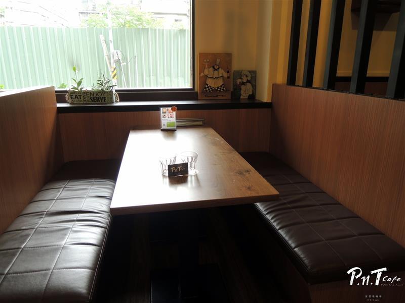 彼恩堤 PNT Cafe 006.jpg