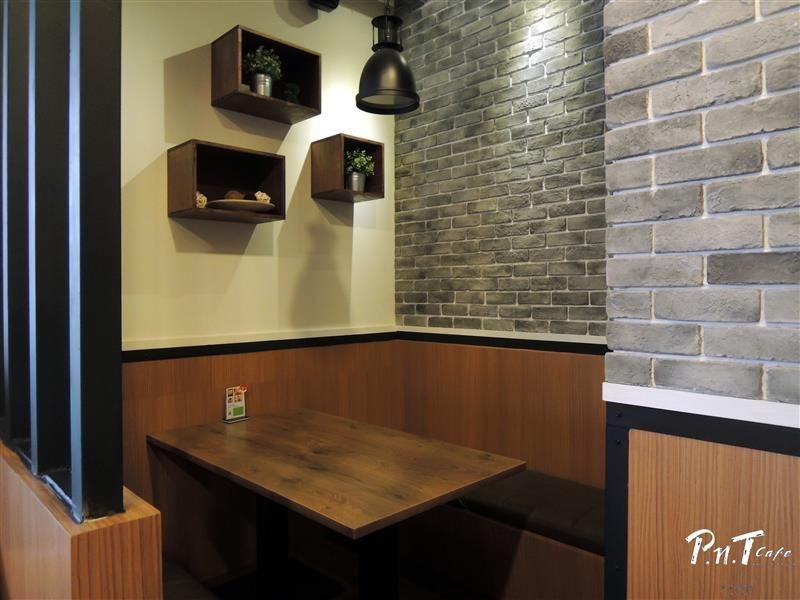 彼恩堤 PNT Cafe 012.jpg