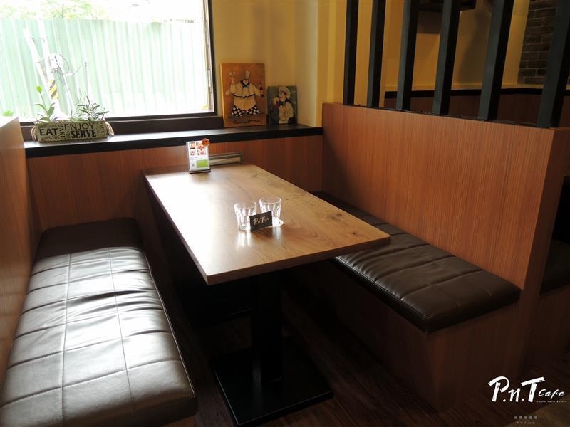 彼恩堤 PNT Cafe 011.jpg