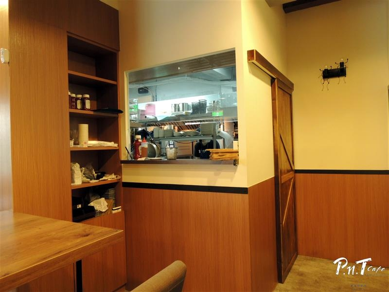 彼恩堤 PNT Cafe 015.jpg