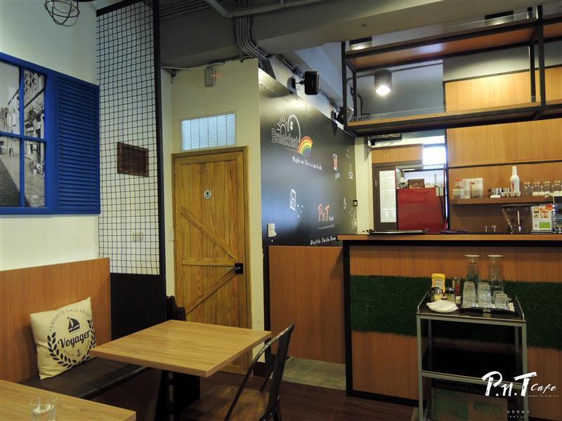 彼恩堤 PNT Cafe 017.jpg