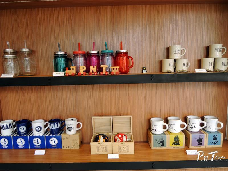 彼恩堤 PNT Cafe 019.jpg