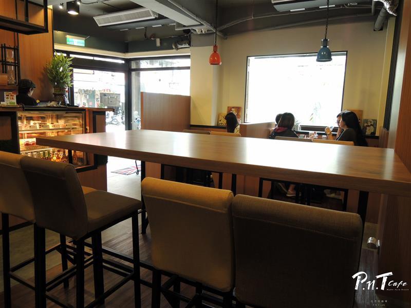 彼恩堤 PNT Cafe 029.jpg