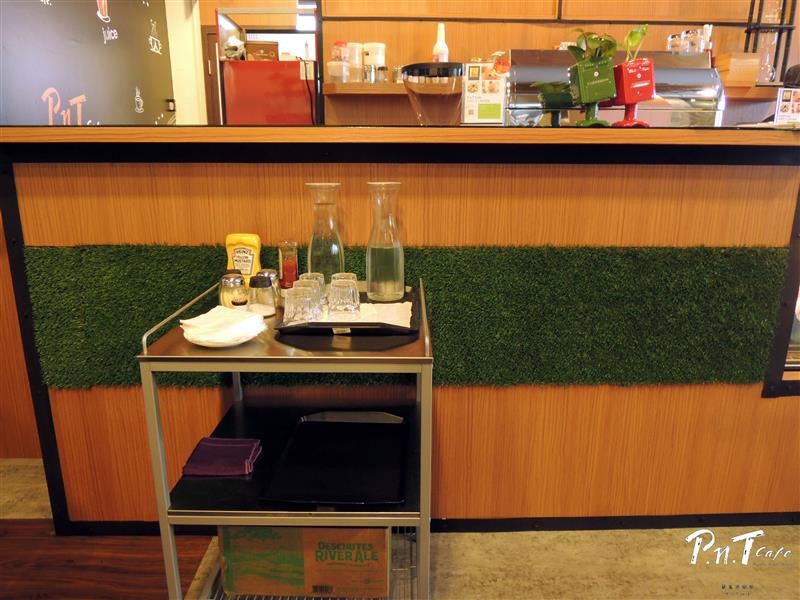 彼恩堤 PNT Cafe 030.jpg