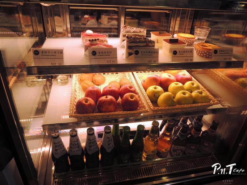 彼恩堤 PNT Cafe 031.jpg