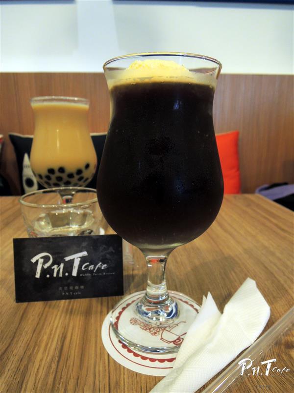 彼恩堤 PNT Cafe 032.jpg