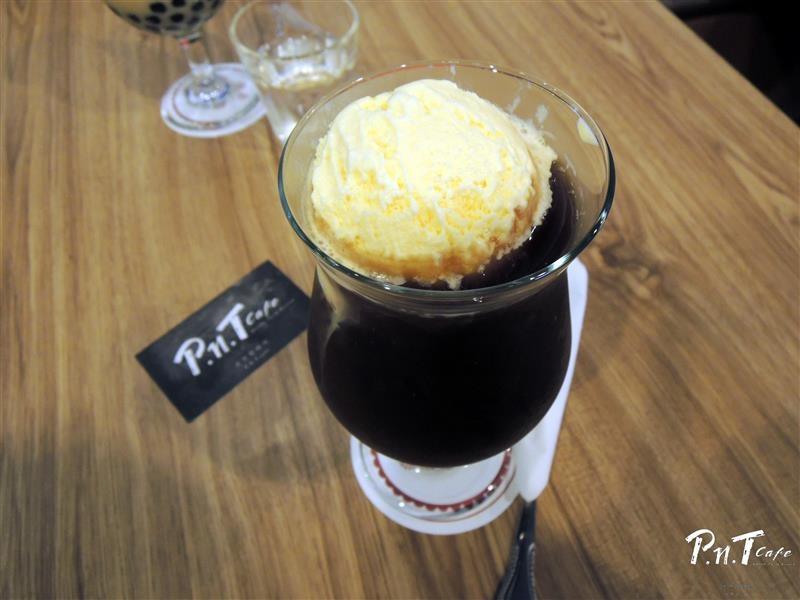彼恩堤 PNT Cafe 033.jpg