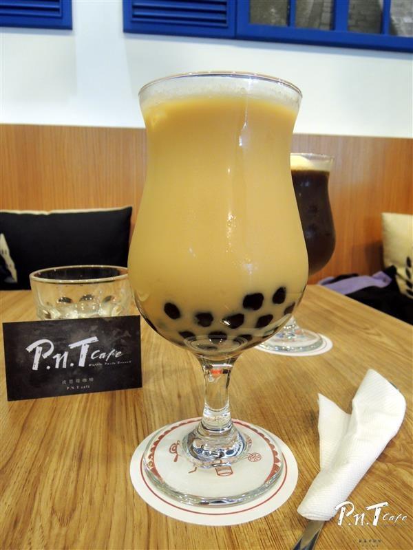 彼恩堤 PNT Cafe 036.jpg