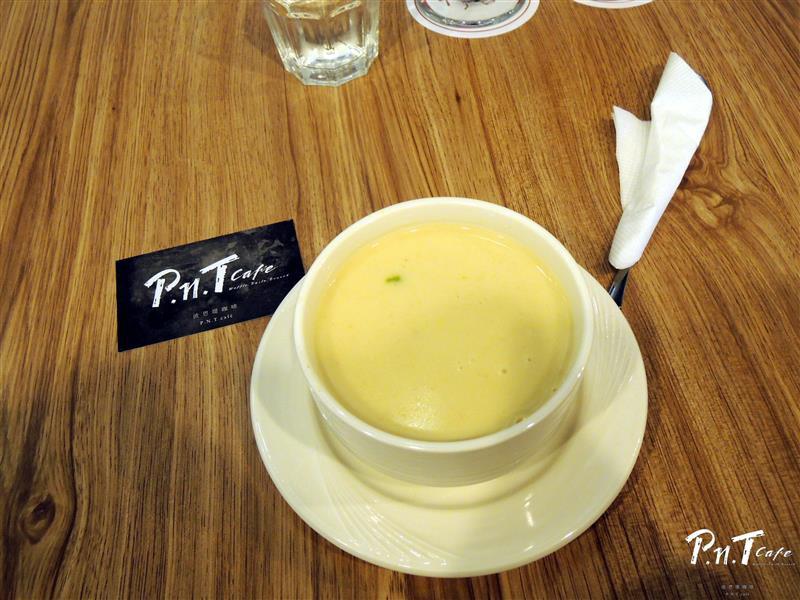彼恩堤 PNT Cafe 039.jpg