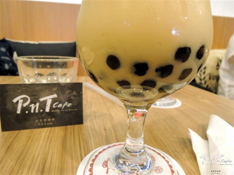 彼恩堤 PNT Cafe 037.jpg