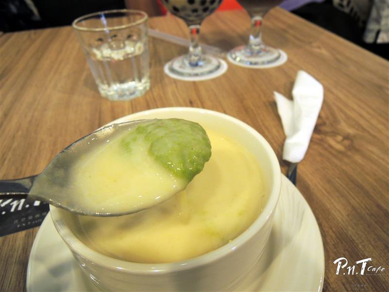 彼恩堤 PNT Cafe 040.jpg