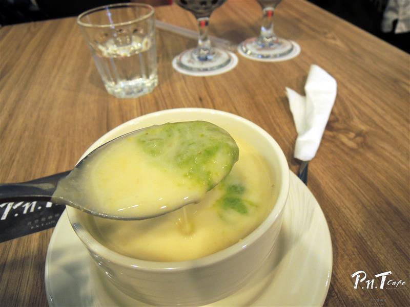 彼恩堤 PNT Cafe 041.jpg