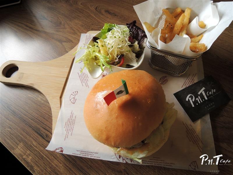 彼恩堤 PNT Cafe 052.jpg