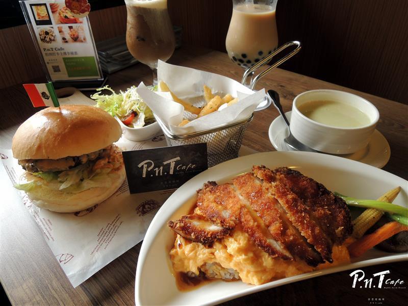 彼恩堤 PNT Cafe 049.jpg
