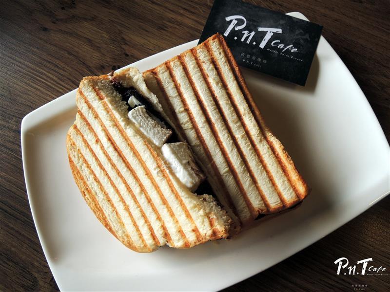 彼恩堤 PNT Cafe 060.jpg